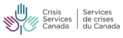 Canada Suicide