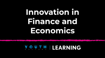 Innovation in Finance and Economics