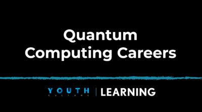 Quantum Computing Careers