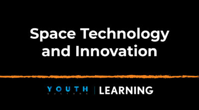 Space Technology and Innovation