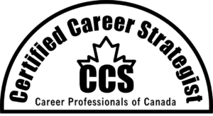 Certified Career Strategist at YC
